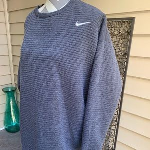 Nike golf tunic